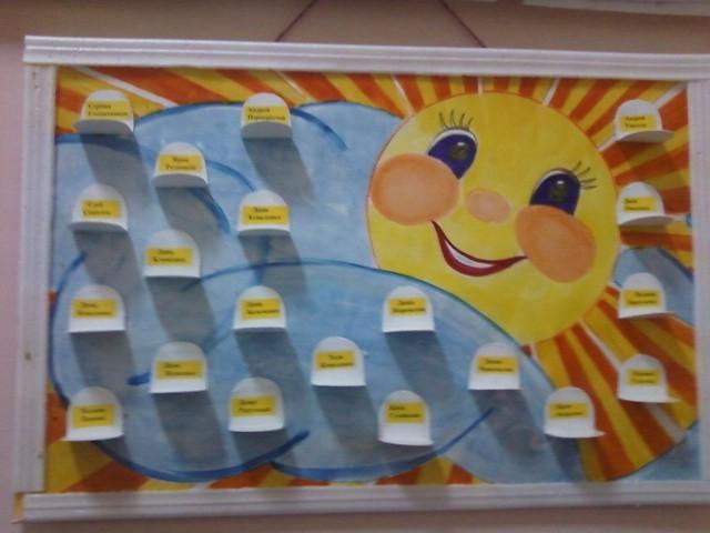 Красивые картинки капельки для детского сада021