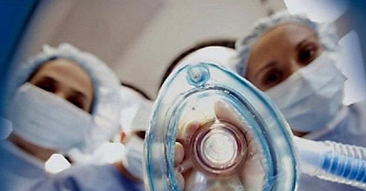 Красивые картинки на Всемирный день анестезии003