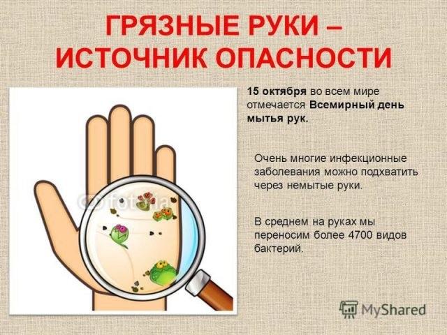 Красивые картинки на Всемирный день мытья рук017