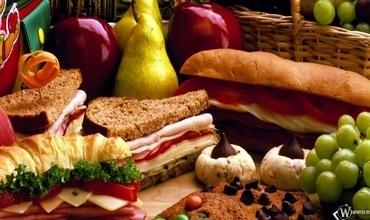 Красивые картинки на Всемирный день продовольствия003