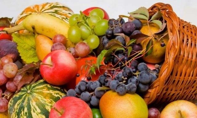 Красивые картинки на Всемирный день продовольствия004