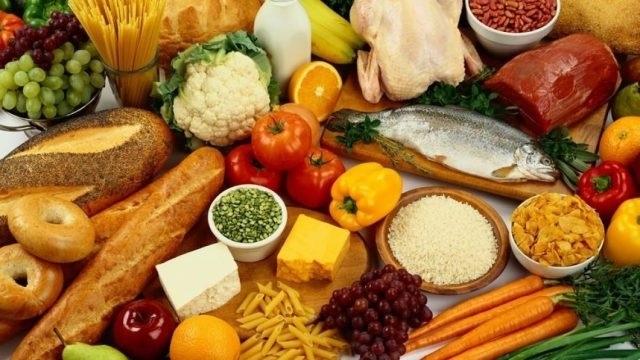 Красивые картинки на Всемирный день продовольствия005