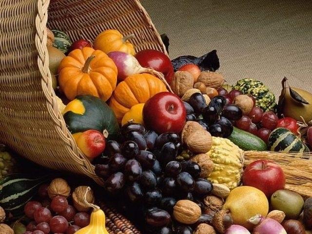 Красивые картинки на Всемирный день продовольствия006