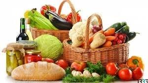 Красивые картинки на Всемирный день продовольствия008