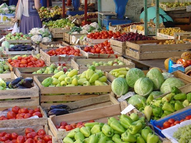 Красивые картинки на Всемирный день продовольствия015