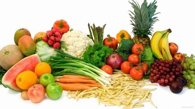 Красивые картинки на Всемирный день продовольствия016