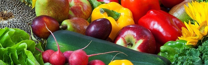 Красивые картинки на Всемирный день продовольствия018