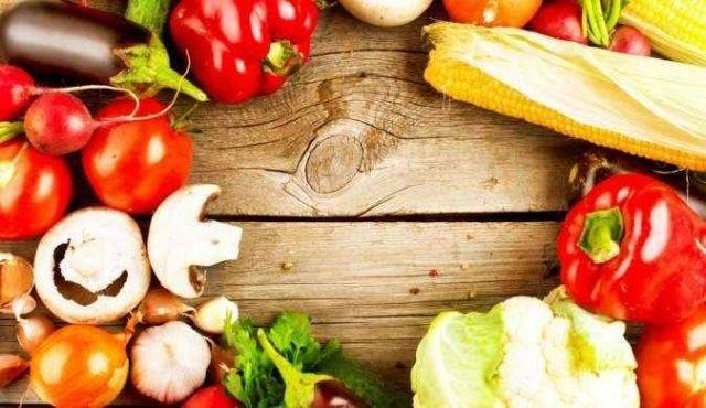 Красивые картинки на Всемирный день продовольствия021