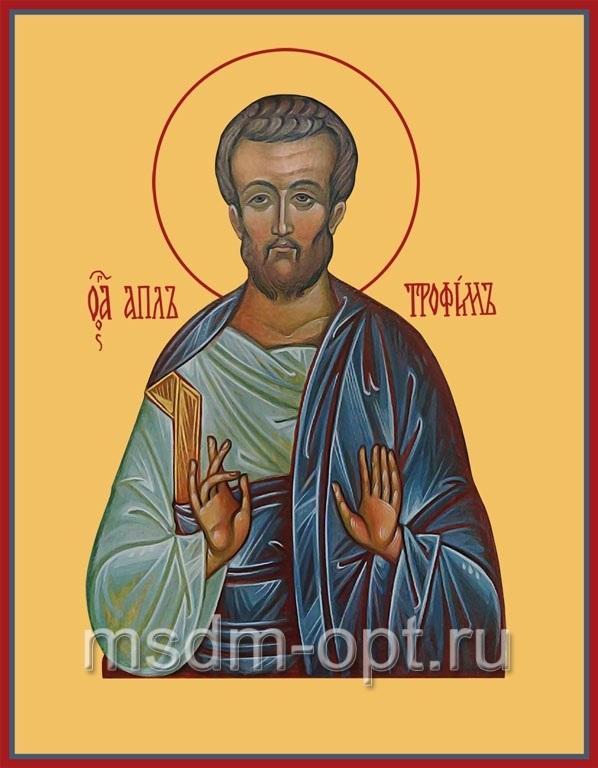 Красивые картинки на День Трофим и Зосима003