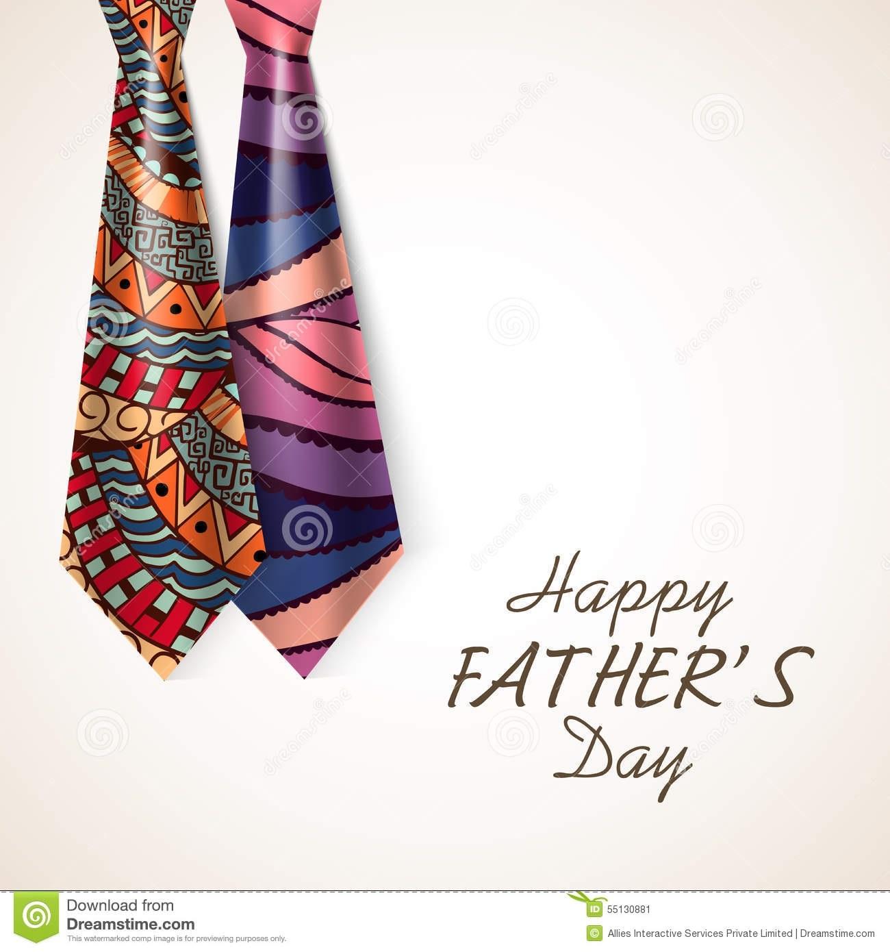 Красивые картинки на День галстука001