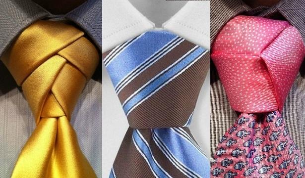Красивые картинки на День галстука003