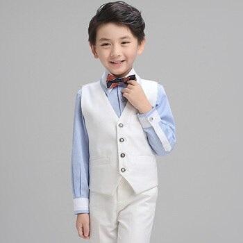 Красивые картинки на День галстука006