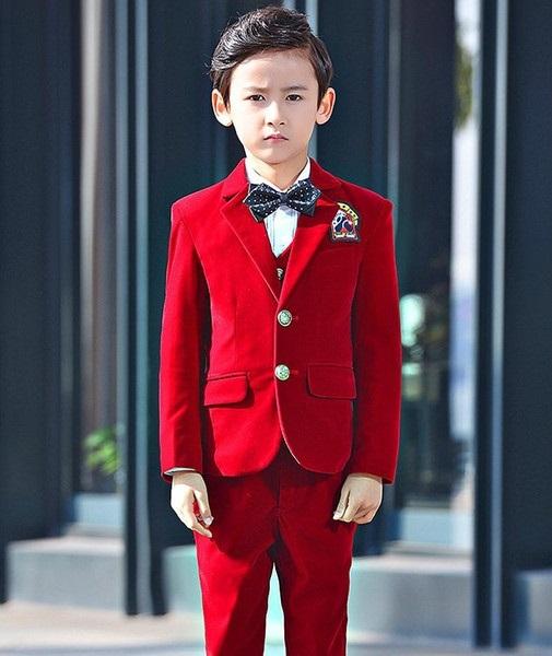 Красивые картинки на День галстука007