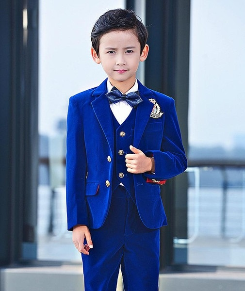 Красивые картинки на День галстука010