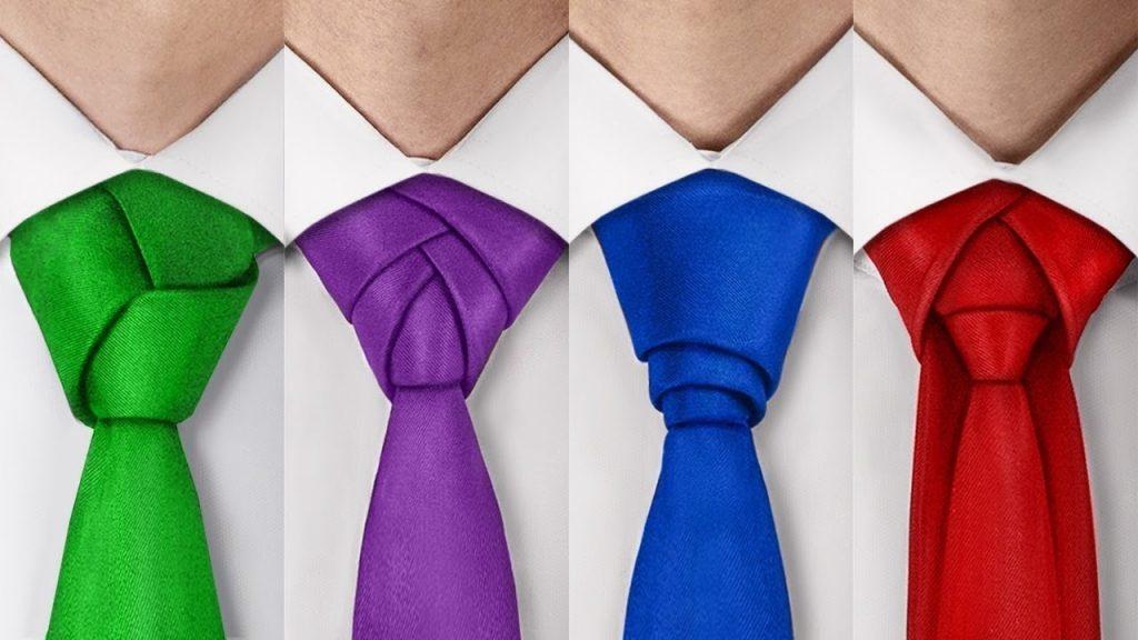 Красивые картинки на День галстука017