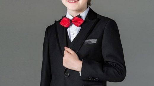 Красивые картинки на День галстука018