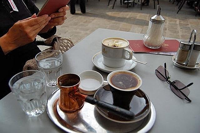 Красивые картинки на День кофе в Вене002