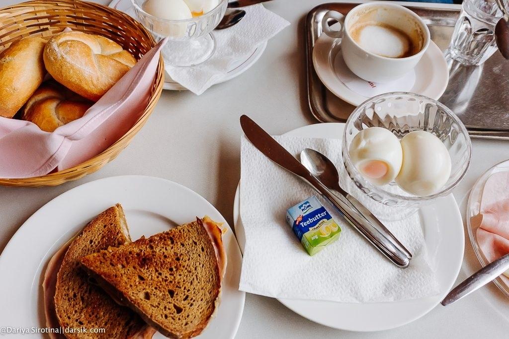 Красивые картинки на День кофе в Вене003