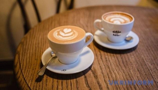 Красивые картинки на День кофе в Вене009