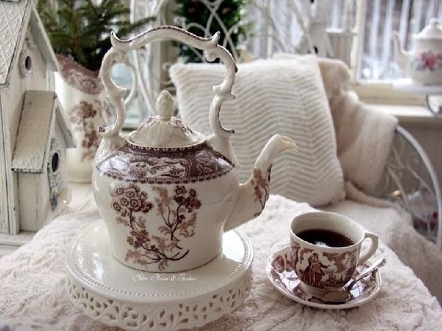Красивые картинки на День кофе в Вене011
