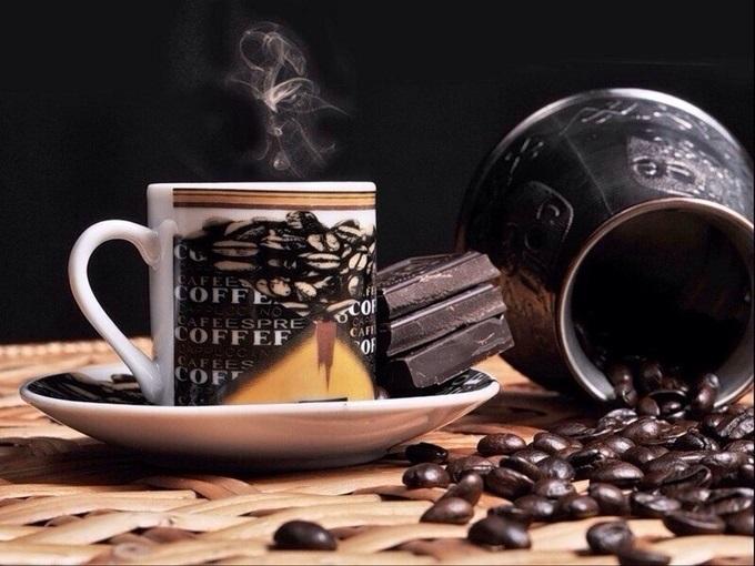 Красивые картинки на День кофе в Вене014