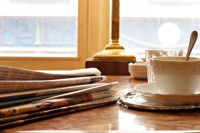 Красивые картинки на День кофе в Вене017