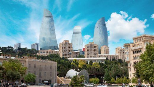 Красивые картинки на День независимости Азербайджан005