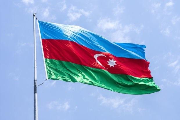 Красивые картинки на День независимости Азербайджан006