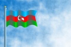 Красивые картинки на День независимости Азербайджан007