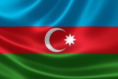 Красивые картинки на День независимости Азербайджан008