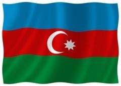Красивые картинки на День независимости Азербайджан011