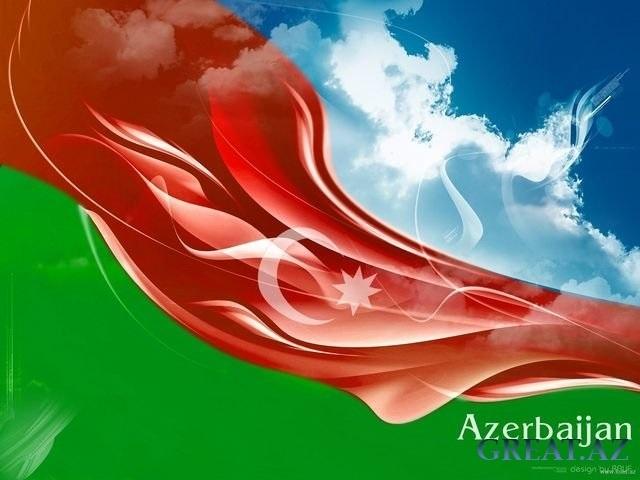 Красивые картинки на День независимости Азербайджан012