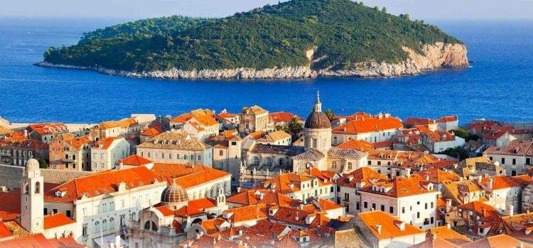 Красивые картинки на День независимости Хорватии002