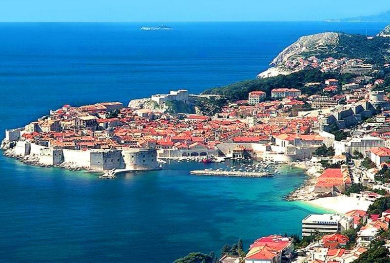 Красивые картинки на День независимости Хорватии004