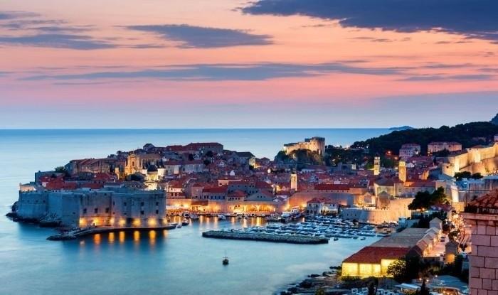 Красивые картинки на День независимости Хорватии005