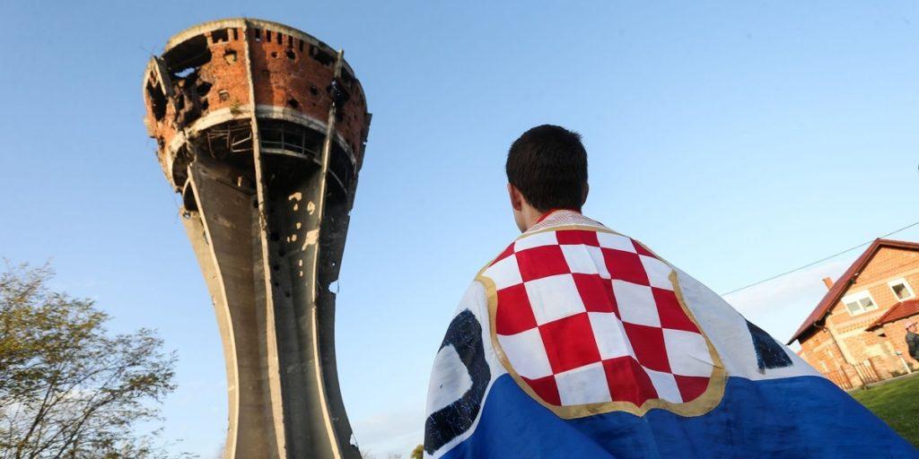 Красивые картинки на День независимости Хорватии008