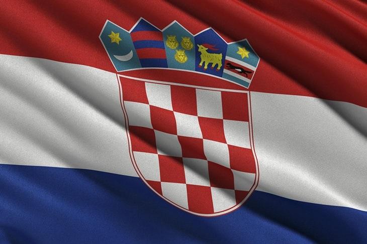 Красивые картинки на День независимости Хорватии009