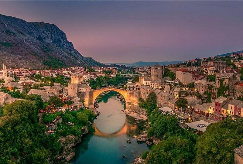 Красивые картинки на День независимости Хорватии010