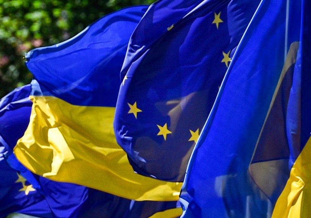 Красивые картинки на День независимости Хорватии012