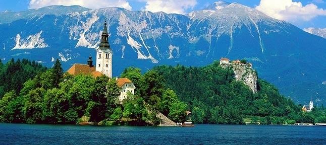 Красивые картинки на День независимости Хорватии017