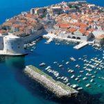 Красивые картинки на День независимости Хорватии