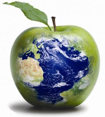 Красивые картинки на День яблока в Англии007