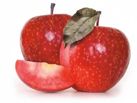 Красивые картинки на День яблока в Англии009