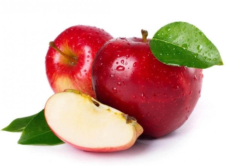 Красивые картинки на День яблока в Англии011