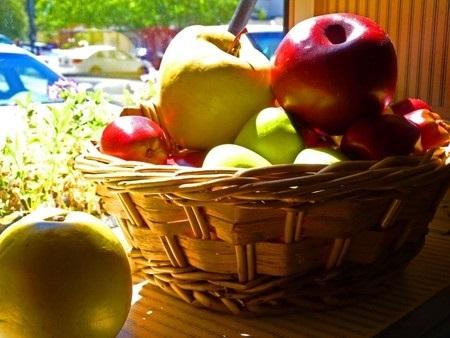 Красивые картинки на День яблока в Англии016