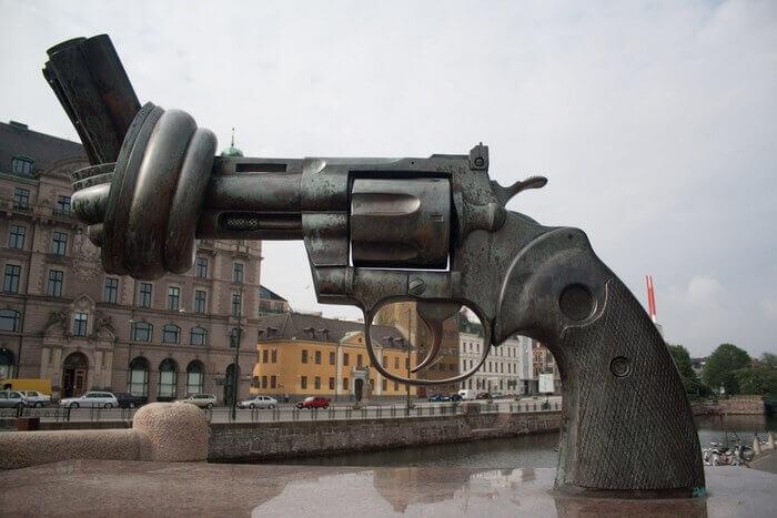 Красивые картинки на Международный день ненасилия011