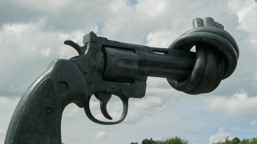 Красивые картинки на Международный день ненасилия016