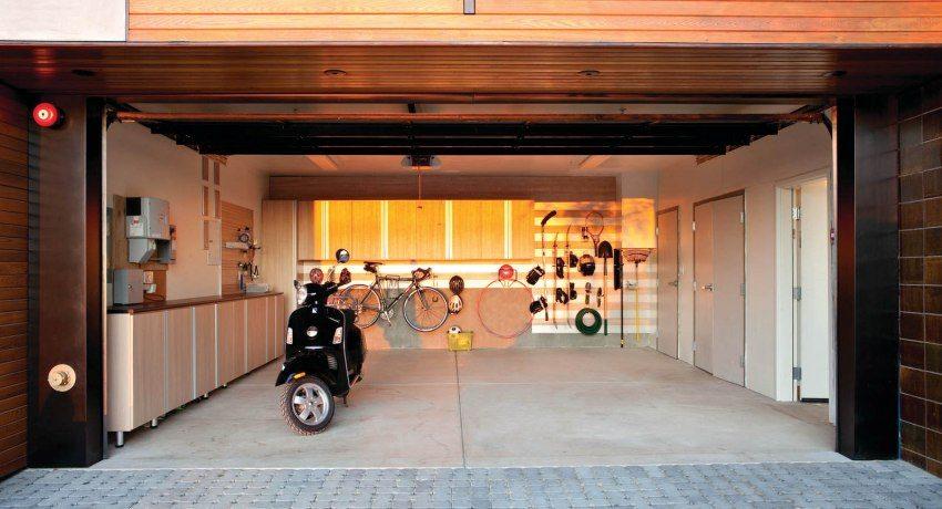Красивые картинки с днем гаражиста (3)