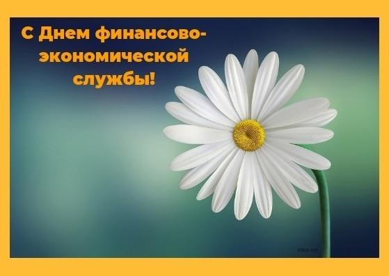 Красивые картинки с днем финансово-экономической службы Вооруженных Сил РФ011