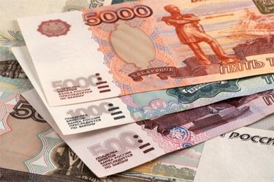 Красивые картинки с днем финансово-экономической службы Вооруженных Сил РФ017